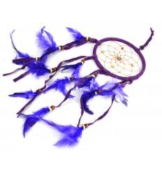 Acheter attrape rêves cauchemar violet pas cher livraison gratuite.