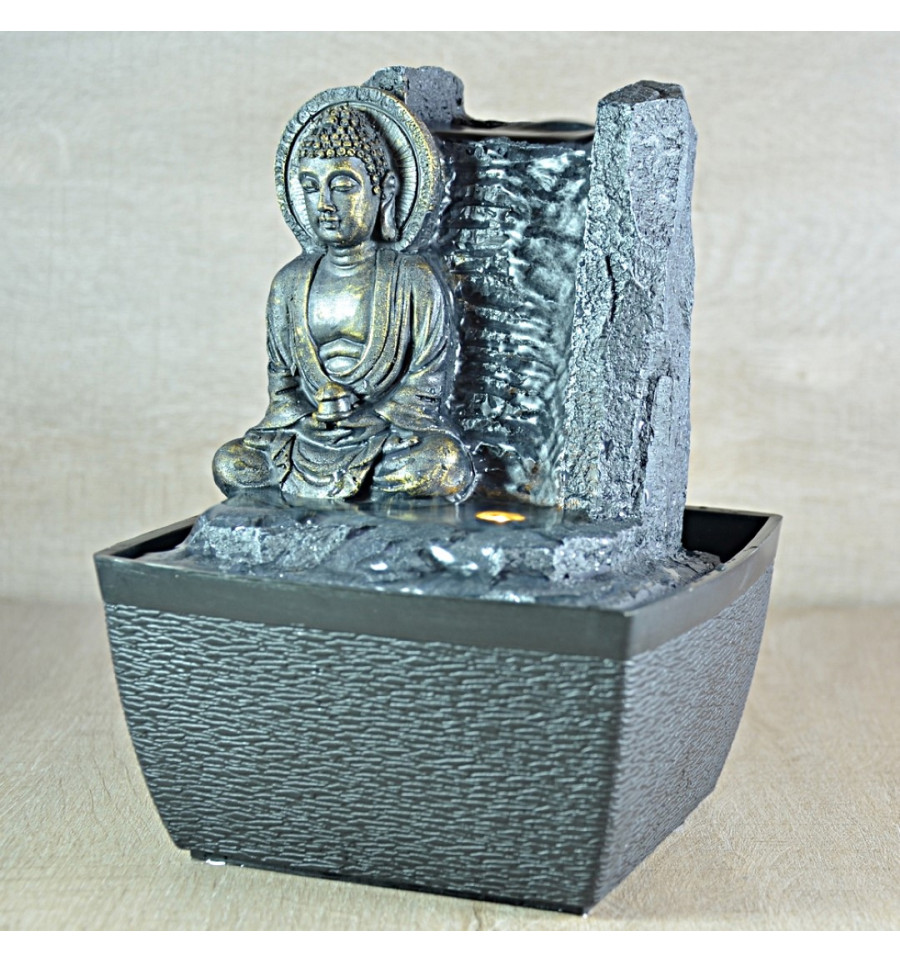 fontaine exterieur bouddha elegant bouddha rieur exterieur bouddha rieur pour exterieur bouddha. Black Bedroom Furniture Sets. Home Design Ideas