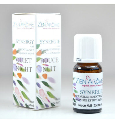 Essential oil diffuse, synergy, anti-insomnia sleep at night.