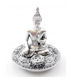 Door incense buddha, burn incense buddha protector, original.