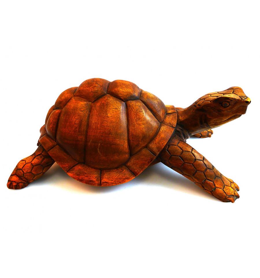 Papo Galapagos Tortue Model Figure Jouet-Collection Idée Cadeau Décoration