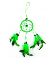 Comprare dream catcher mercato verde specchio o sacchetto di gioielli