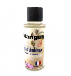Extract air freshener - Mango - 15ml