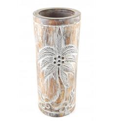 Umbrella holder or vase 50cm