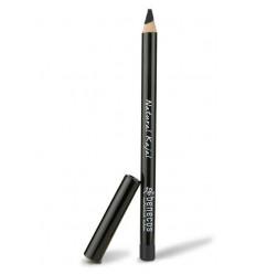 Organic Eye Contour Pencil - Gray - Benecos