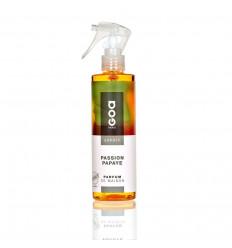 Passion Papaya Spray - Goa Esprit 250ml