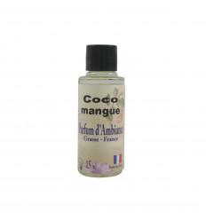 Mood perfume extract -Coco-Mangue - 15ml