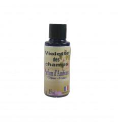 Atmosphere perfume extract - Chamomile - 15ml