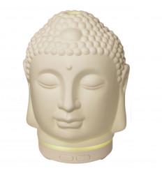 Ultrasonic Broadcaster - Buddha's Head
