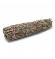 Desert Sage Fumigation Stick - Smudge - 25g