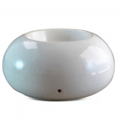 Aroma diffuser electric room for the house cheap.